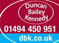 Duncan Bailey Kennedy - Eclipse Marlow offices To Let