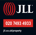 JLL - Eclipse Marlow offices To Let