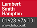Lambert Smith Hampton - Eclipse Marlow offices To Let