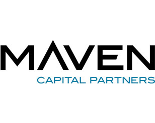 Maven - Eclipse Marlow offices To Let